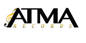 ATMA Records