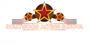 Bollywood Acting School