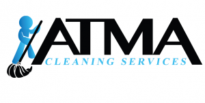 ATMA Cleaning Service