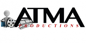 ATMA Productions