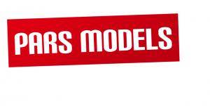 Pars Models