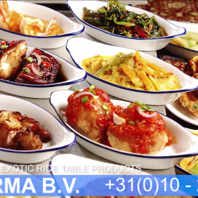 Sharma TV Commercial